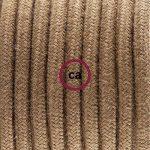 couleur fil électrique marron TOP 8 image 1 produit
