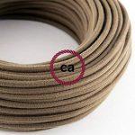 couleur fil électrique marron TOP 8 image 2 produit