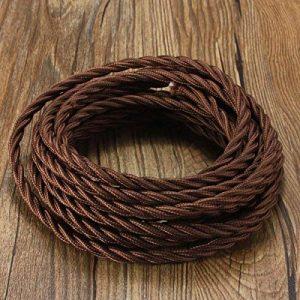 couleur fil électrique marron TOP 9 image 0 produit