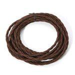 couleur fil électrique marron TOP 9 image 3 produit