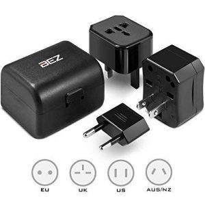 courant électrique suisse TOP 6 image 0 produit