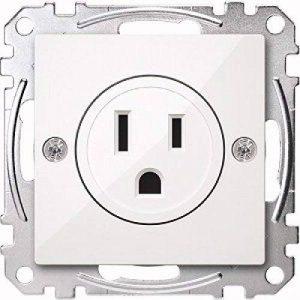 courant électrique usa TOP 1 image 0 produit
