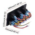 court circuit disjoncteur TOP 3 image 1 produit