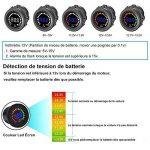 court circuit disjoncteur TOP 3 image 4 produit