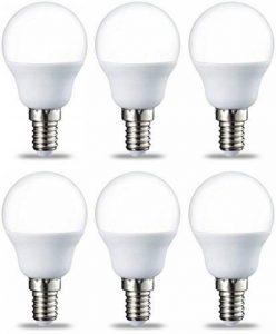 culot ampoule TOP 12 image 0 produit