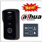 Dahua - Module interphone caméra 1MP 2.2 mm WiFi Lecteur de Carte Mifare - VTO2111D-WP de la marque Dahua image 4 produit