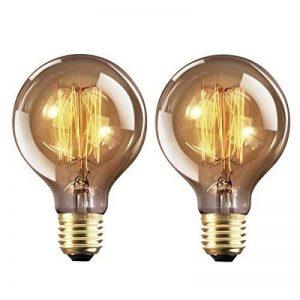 différent culot de lampe TOP 7 image 0 produit