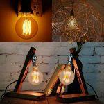 différent culot de lampe TOP 7 image 1 produit