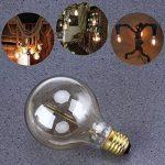 différent culot de lampe TOP 7 image 2 produit