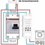 différentiel électrique type ac TOP 8 image 1 produit
