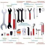différents types de douilles électriques TOP 6 image 3 produit