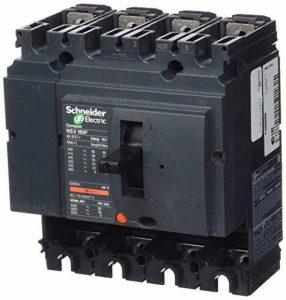 disjoncteur 50 ampère TOP 0 image 0 produit