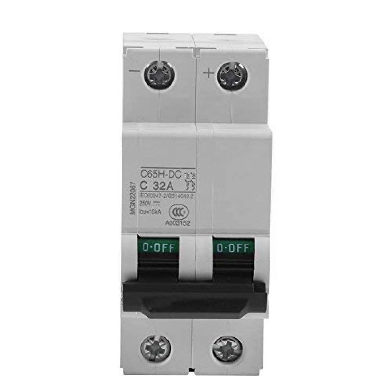 450223/Katsu Compresseur /à ressort h/élico/ïdal de voiture avec Brace
