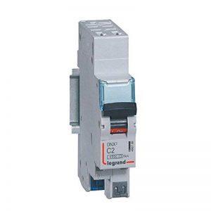 disjoncteur basse tension TOP 4 image 0 produit