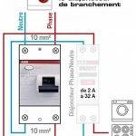 disjoncteur courant continu TOP 2 image 2 produit