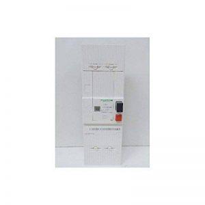 Disjoncteur de branchement 45A - DB90 - 2P de la marque Schneider Electric image 0 produit