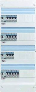 disjoncteur différentiel 20 a TOP 10 image 0 produit