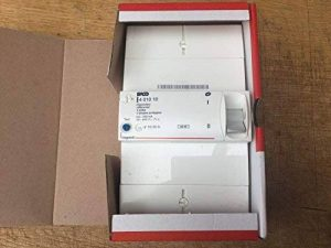disjoncteur différentiel de branchement 4 pôles 10/30a 500ma - instantané de la marque Legrand image 0 produit