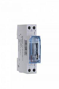 disjoncteur électrique legrand TOP 5 image 0 produit