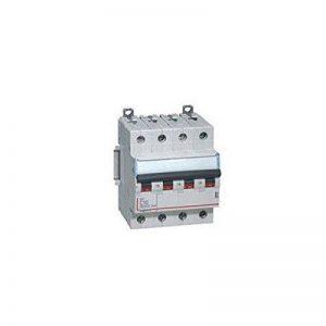 disjoncteur magneto thermique différentiel TOP 8 image 0 produit