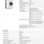 disjoncteur magneto thermique TOP 1 image 1 produit
