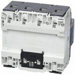 disjoncteur multi 9 TOP 4 image 1 produit