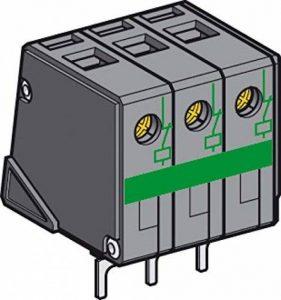 disjoncteur pour moteur TOP 0 image 0 produit