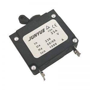 disjoncteur pour moteur TOP 12 image 0 produit