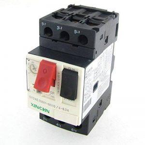 disjoncteur pour moteur TOP 2 image 0 produit