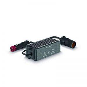 DOMETIC CoolPower 804K, Convertisseur de tension de 24V à 12V de la marque DOMETIC image 0 produit