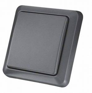 domotique interrupteur sans fil TOP 8 image 0 produit