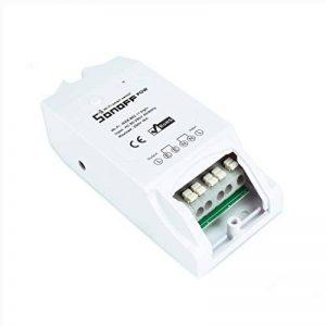 domotique mesure consommation électrique TOP 11 image 0 produit