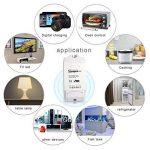 domotique mesure consommation électrique TOP 11 image 4 produit