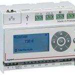 domotique mesure consommation électrique TOP 2 image 1 produit