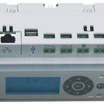 domotique mesure consommation électrique TOP 2 image 2 produit