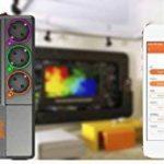 domotique wifi iphone TOP 7 image 4 produit