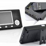 double interphone sans fil TOP 0 image 3 produit