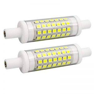 double variateur de lumière TOP 3 image 0 produit