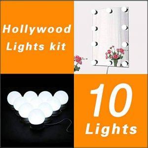 double variateur de lumière TOP 5 image 0 produit