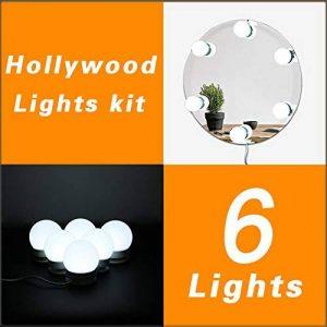 double variateur de lumière TOP 7 image 0 produit