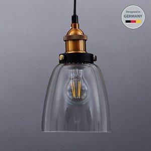 douille ampoule industrielle TOP 10 image 0 produit