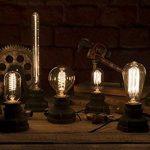 douille ampoule industrielle TOP 12 image 2 produit