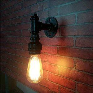 douille ampoule industrielle TOP 13 image 0 produit