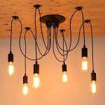douille ampoule industrielle TOP 14 image 4 produit