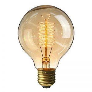 douille ampoule industrielle TOP 3 image 0 produit
