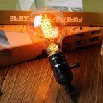 douille ampoule industrielle TOP 3 image 1 produit