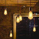 douille ampoule industrielle TOP 4 image 2 produit
