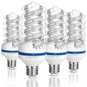 douille ampoule industrielle TOP 8 image 0 produit