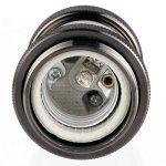 douille ampoule métal TOP 5 image 3 produit