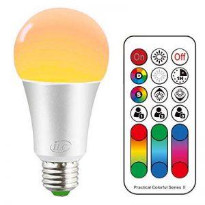 douille ampoule nouvelle norme TOP 5 image 0 produit